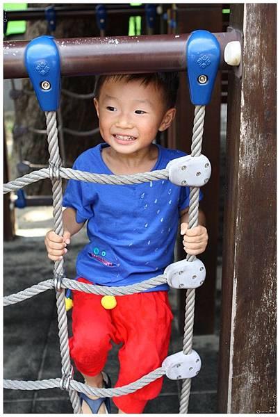 文英兒童公園 (38)