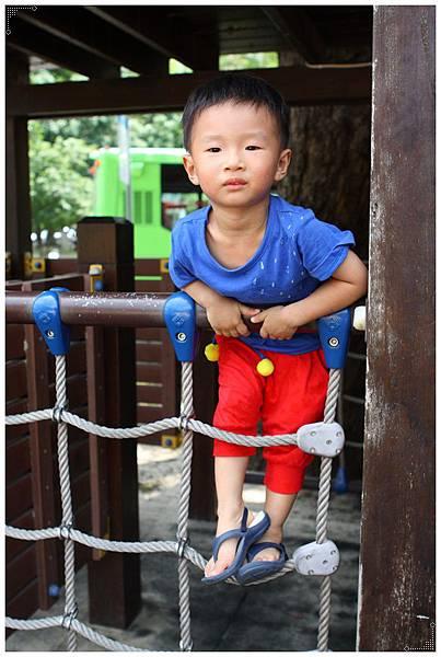 文英兒童公園 (39)