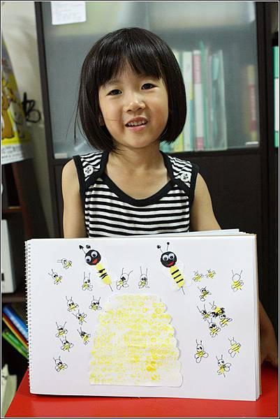 蜜蜂 (18)