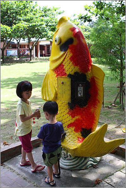 台灣水牛城 (22)