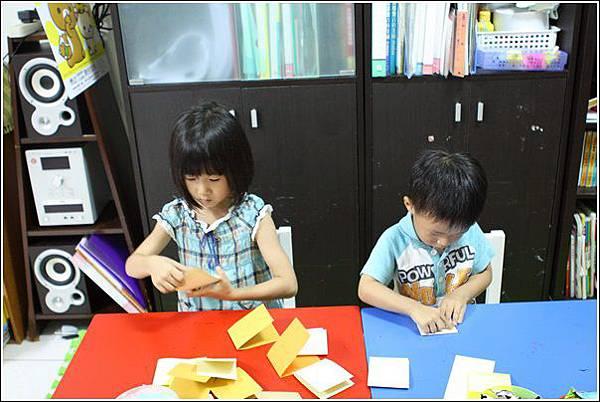 糖果粽 (4)
