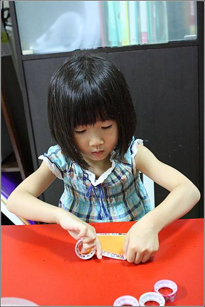 糖果粽 (6)
