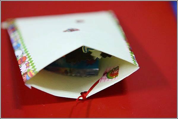 糖果粽 (17)