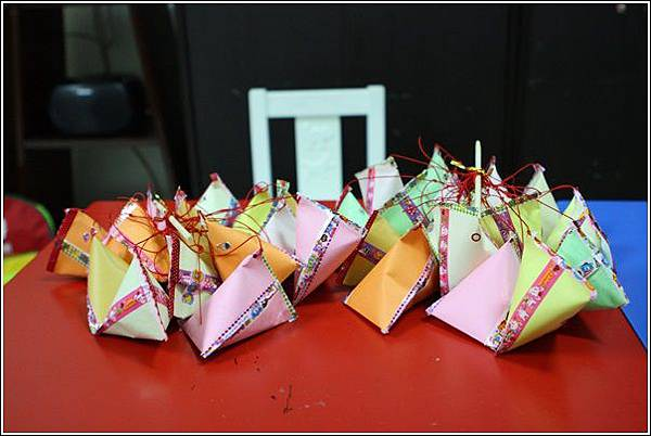 糖果粽 (24)