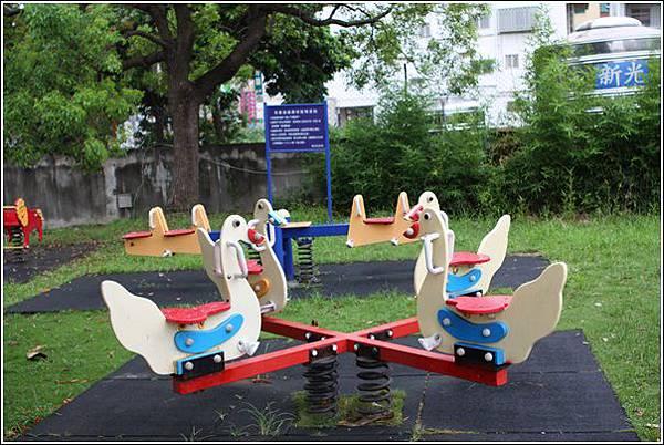 彰化市兒童公園 (6)