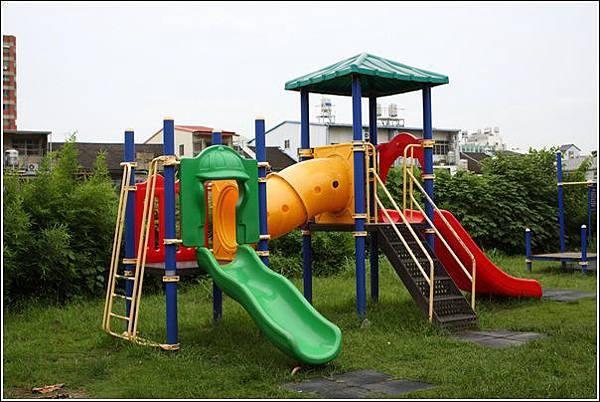 彰化市兒童公園 (7)