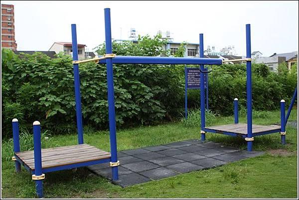 彰化市兒童公園 (8)
