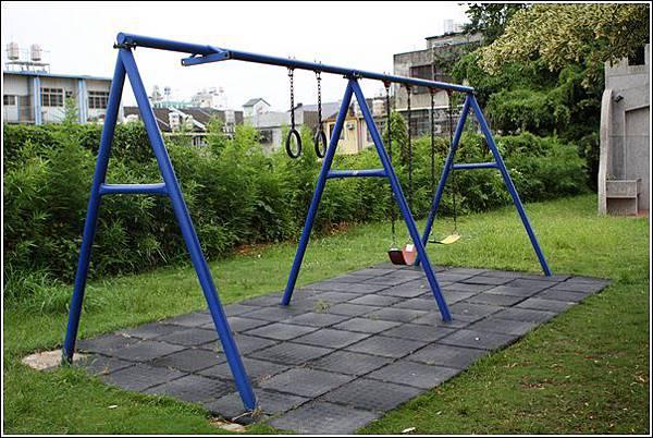 彰化市兒童公園 (9)
