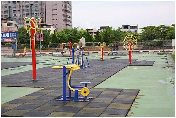 彰化市兒童公園 (13)