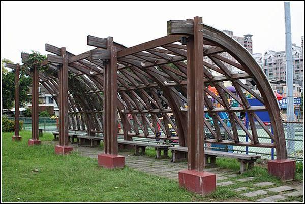 彰化市兒童公園 (14)