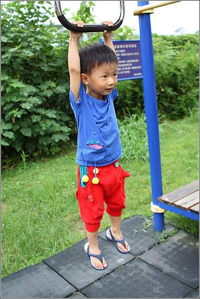 彰化市兒童公園 (15)