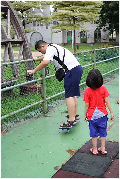 彰化市兒童公園 (17)