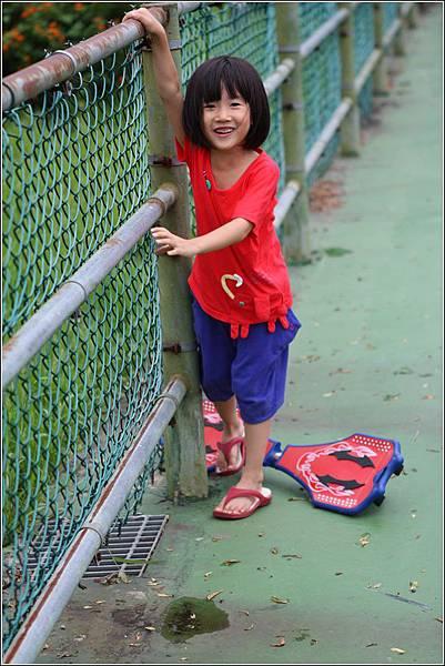 彰化市兒童公園 (18)