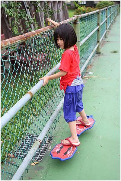 彰化市兒童公園 (19)