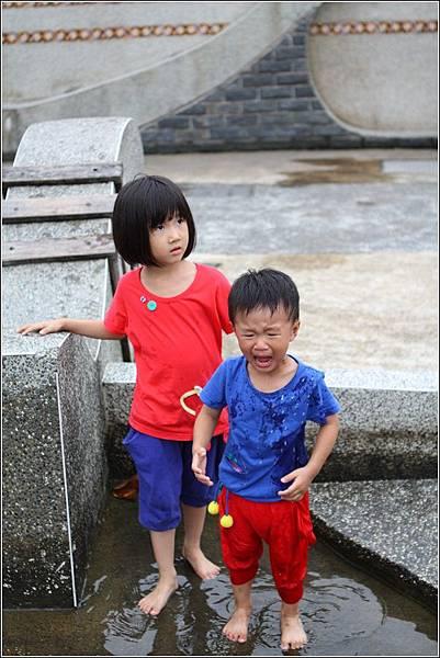 彰化市兒童公園 (22)
