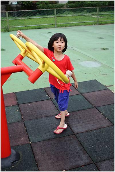 彰化市兒童公園 (24)