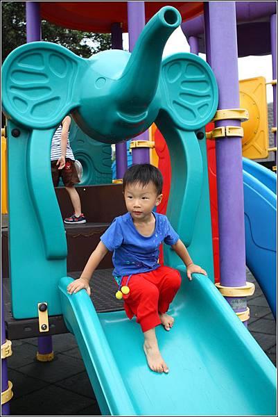 彰化市兒童公園 (25)