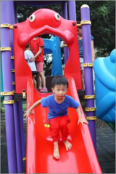 彰化市兒童公園 (26)