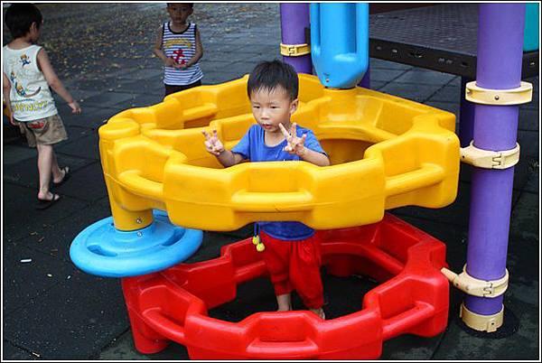 彰化市兒童公園 (27)