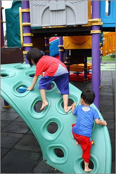 彰化市兒童公園 (28)