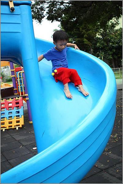 彰化市兒童公園 (29)