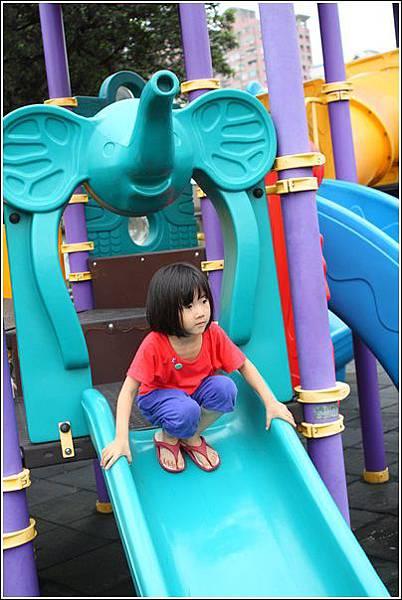 彰化市兒童公園 (31)