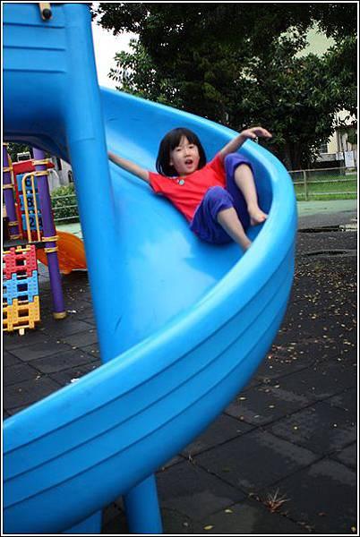 彰化市兒童公園 (32)