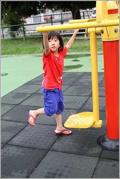 彰化市兒童公園 (33)