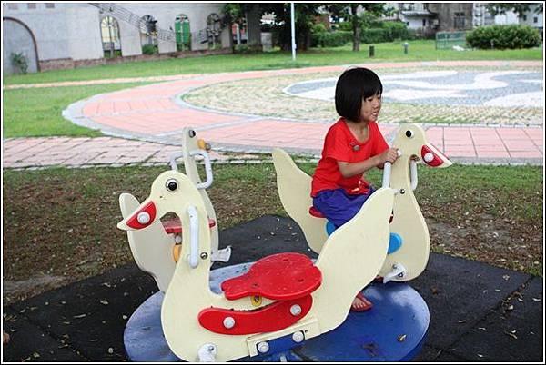 彰化市兒童公園 (34)