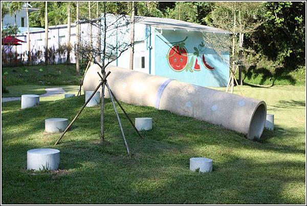 西瓜莊園 (74)