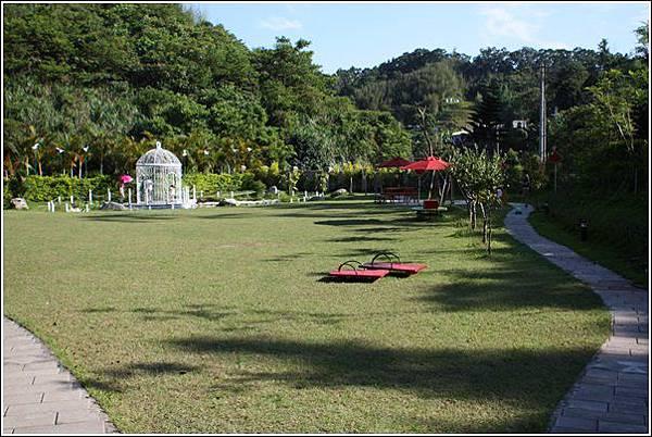 西瓜莊園 (76)