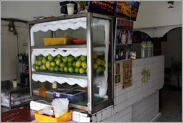 佳興冰菓店 (2)