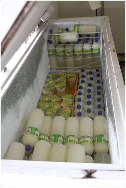 佳興冰菓店 (7)
