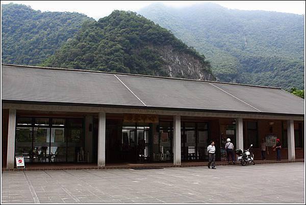 太魯閣  (6)