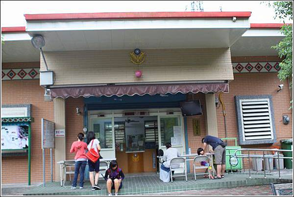 幕谷幕魚 (3)