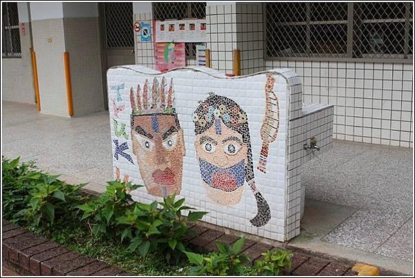 幕谷幕魚 (11)