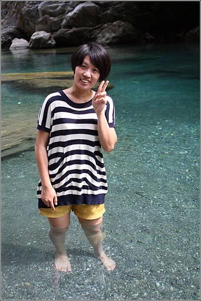 幕谷幕魚 (33)