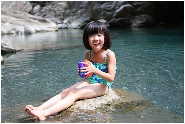 幕谷幕魚 (39)