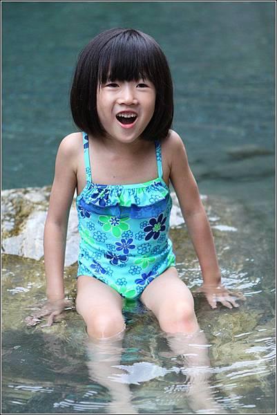 幕谷幕魚 (42)