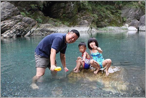 幕谷幕魚 (43)