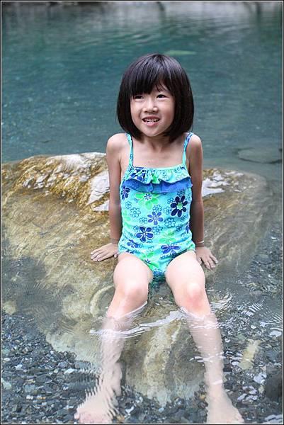 幕谷幕魚 (48)