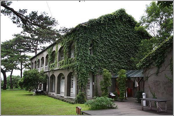 松園別館 (3)