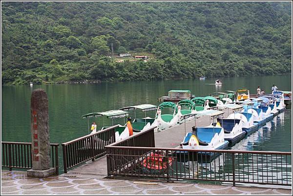 鯉魚潭 (4)