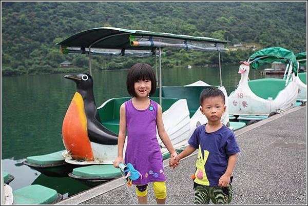 鯉魚潭 (5)