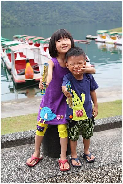 鯉魚潭 (6)