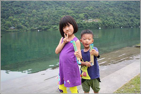 鯉魚潭 (9)