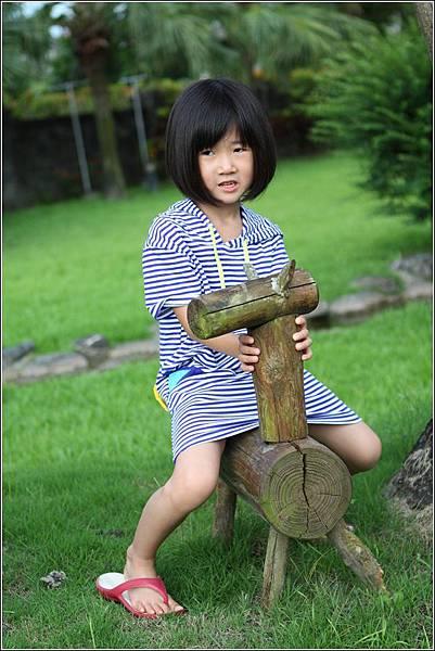 羊兒煙囪民宿 (26)