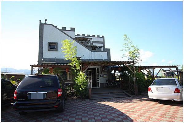記憶城堡民宿 (2).jpg
