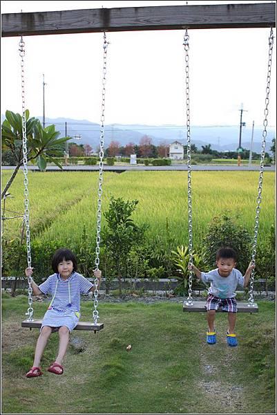 記憶城堡民宿 (34).jpg