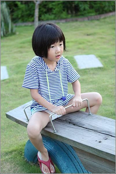 記憶城堡民宿 (39).jpg